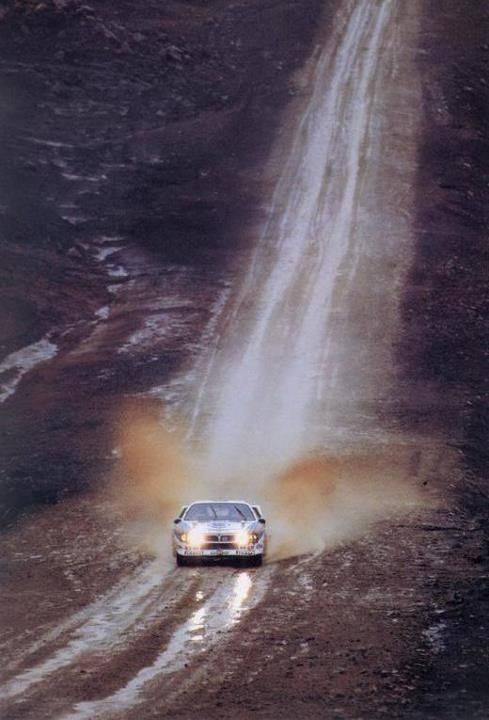 Lanci-WRC