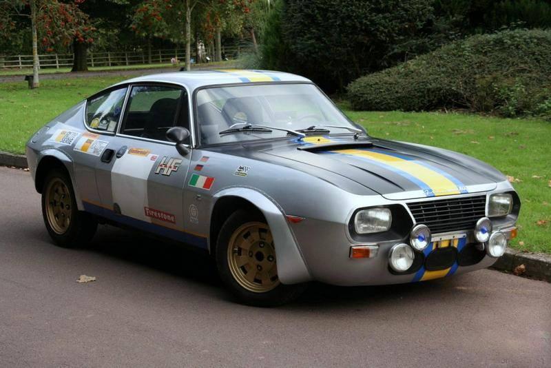Lancia-Fulvia-Sport-Zagato-1-6--Ltr-1972-1