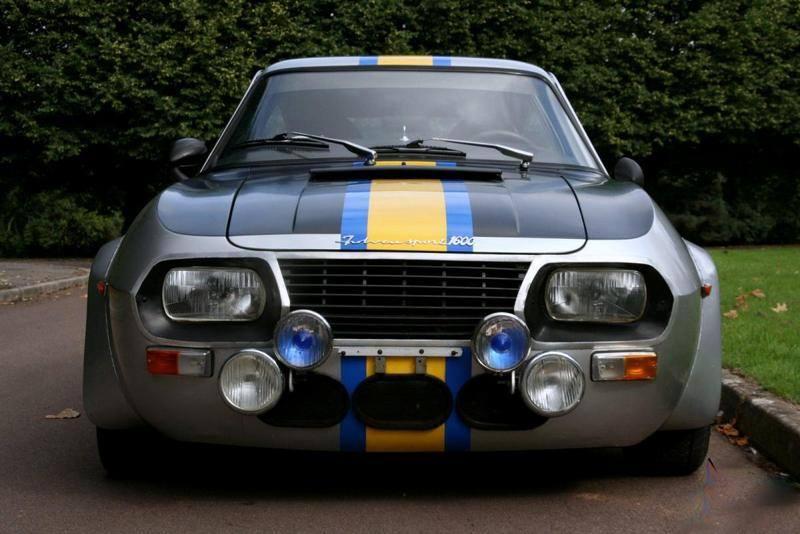 Lancia-Fulvia-Sport-Zagato-1-6--Ltr-1972-2