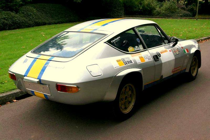 Lancia-Fulvia-Sport-Zagato-1-6--Ltr-1972-3