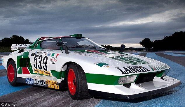 Lancia-Strato-s-HF-Turbo-GR-5-1