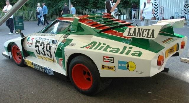 Lancia-Strato-s-HF-Turbo-GR-5-2