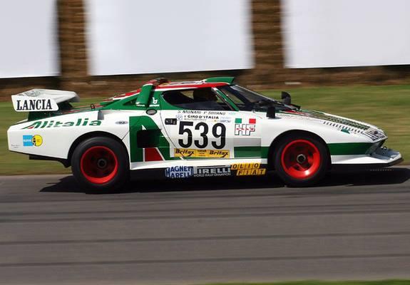 Lancia-Strato-s-HF-Turbo-GR-5-3