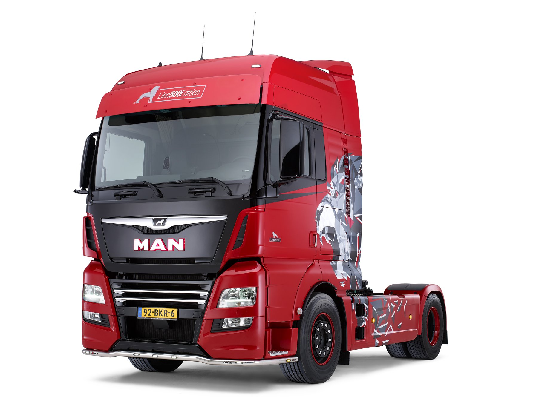 MAN-TGX-Lion-500-Edition-500-PK-1