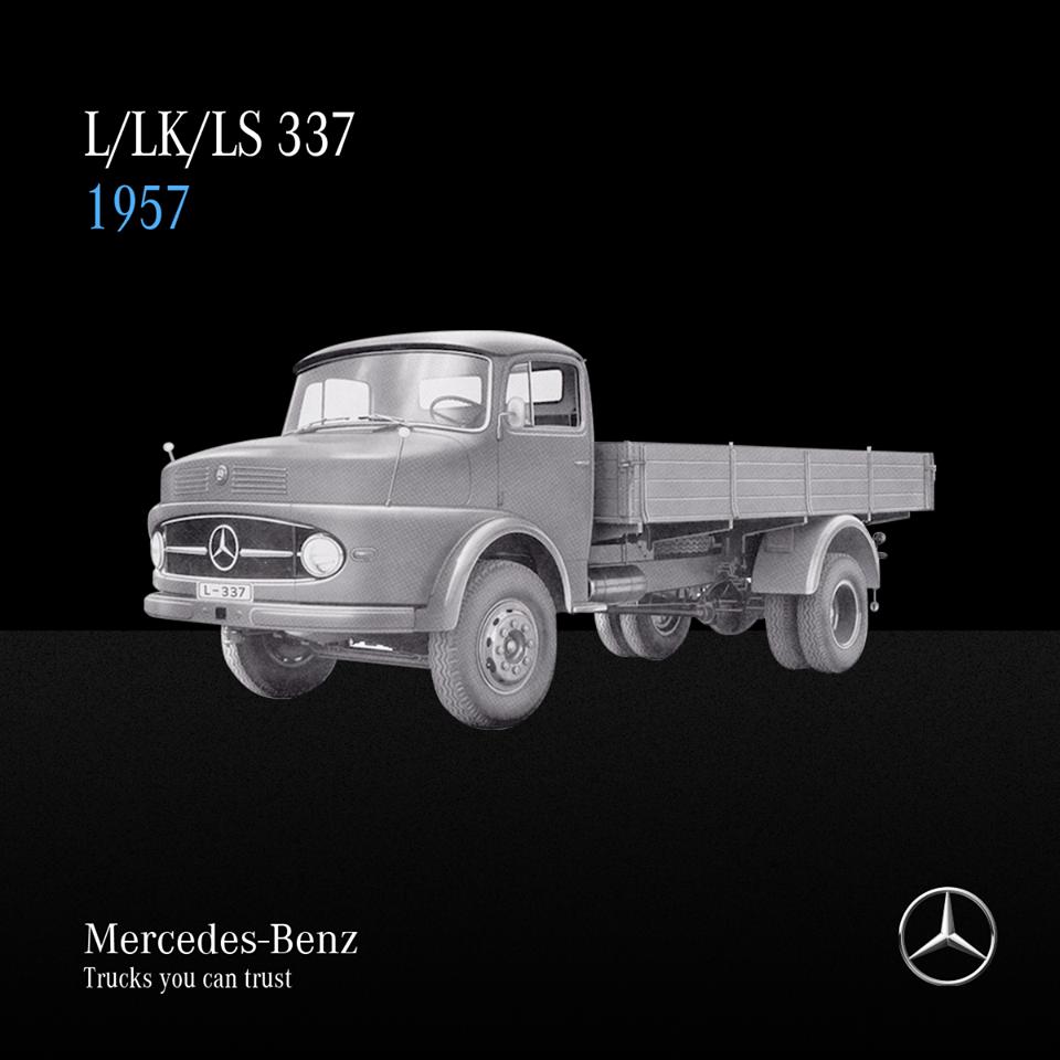 Mercedes-1957-L337