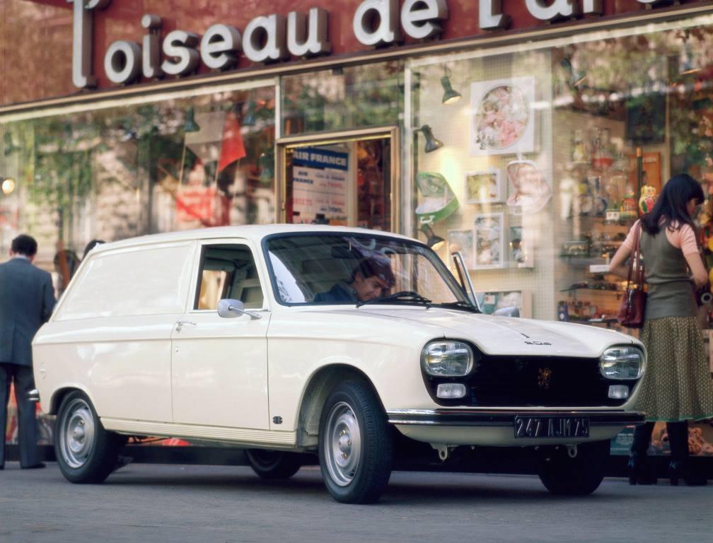 Peugeot-204-busje-1966-76-1