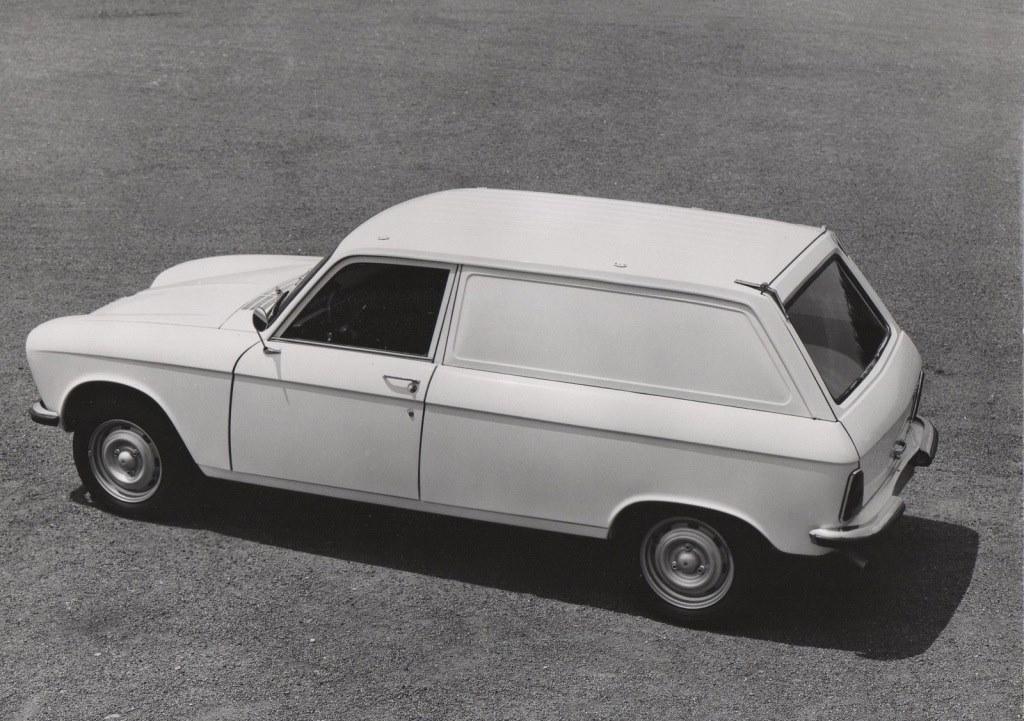 Peugeot-204-busje-1966-76-2