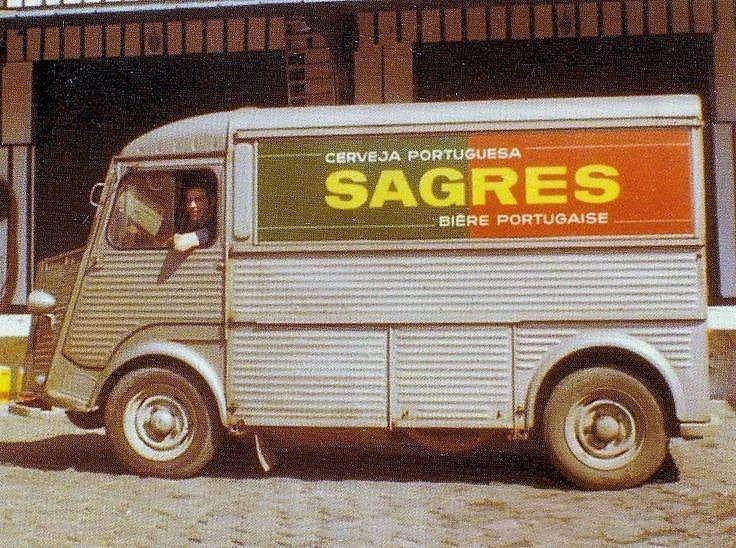 Bierbrouwerij--Sagres-Citroen-HY