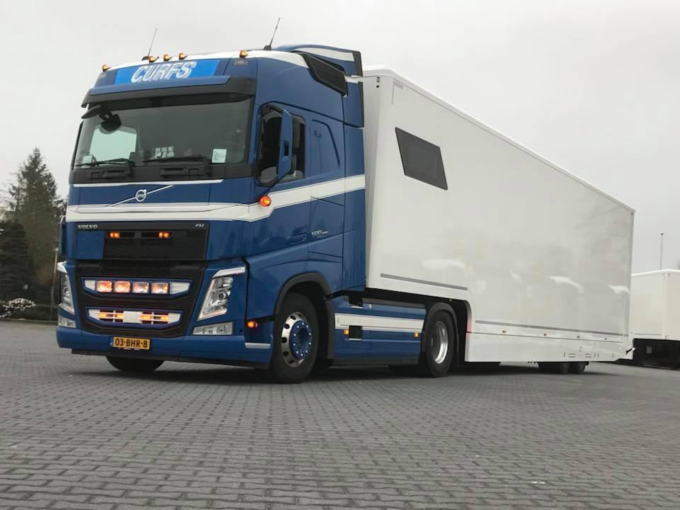 Curfs_Volvo-Bart-Manders