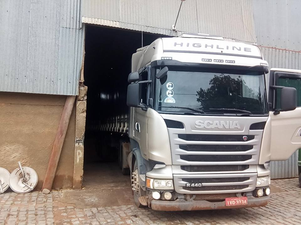 Gilberto---Scania-1