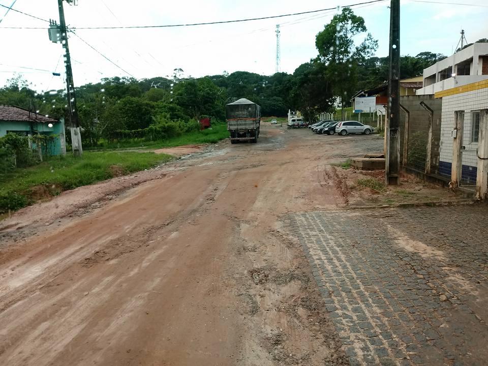 Golberto-Matias-Da-silva-Abreu-e-Lima-Brasil-13-4-2018-2