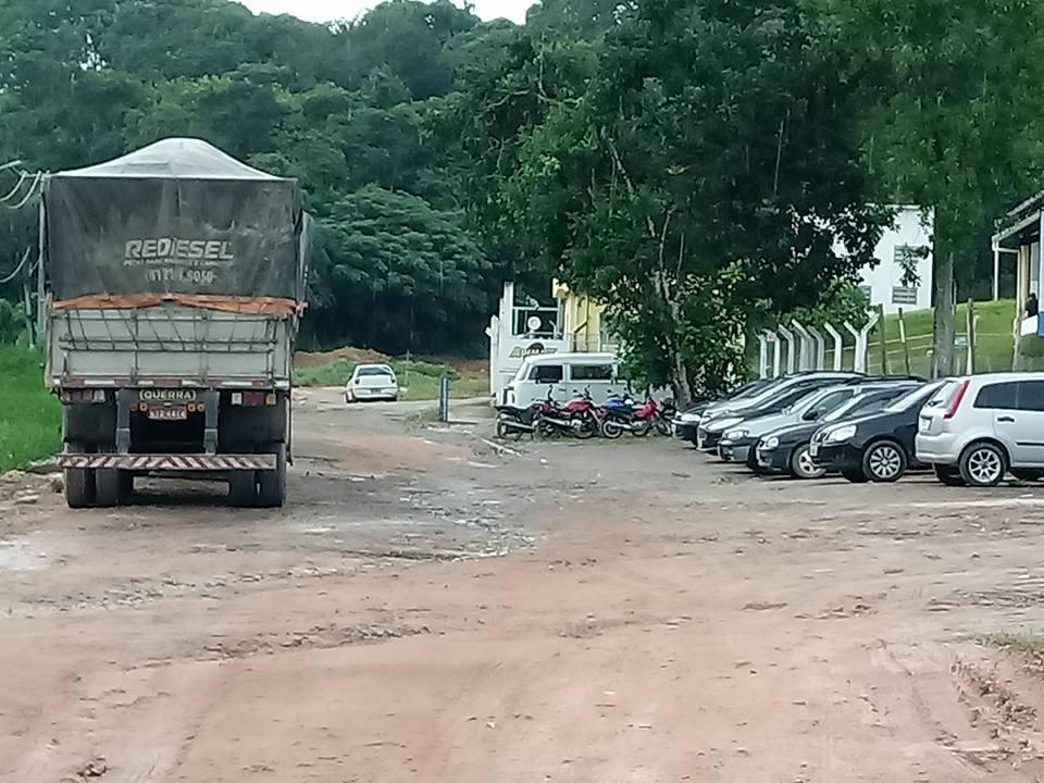 Golberto-Matias-Da-silva-Abreu-e-Lima-Brasil-13-4-2018-3