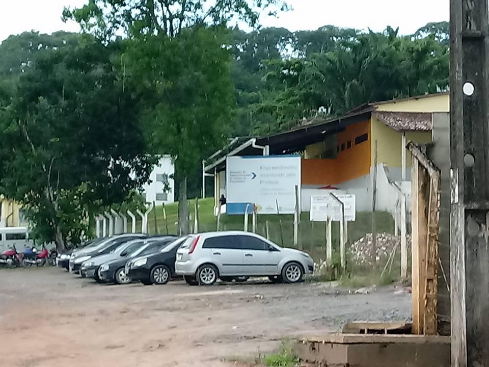 Golberto-Matias-Da-silva-Abreu-e-Lima-Brasil-13-4-2018-4