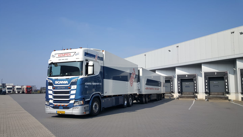 Kempen_Scania_Davy-Van-de-Ven