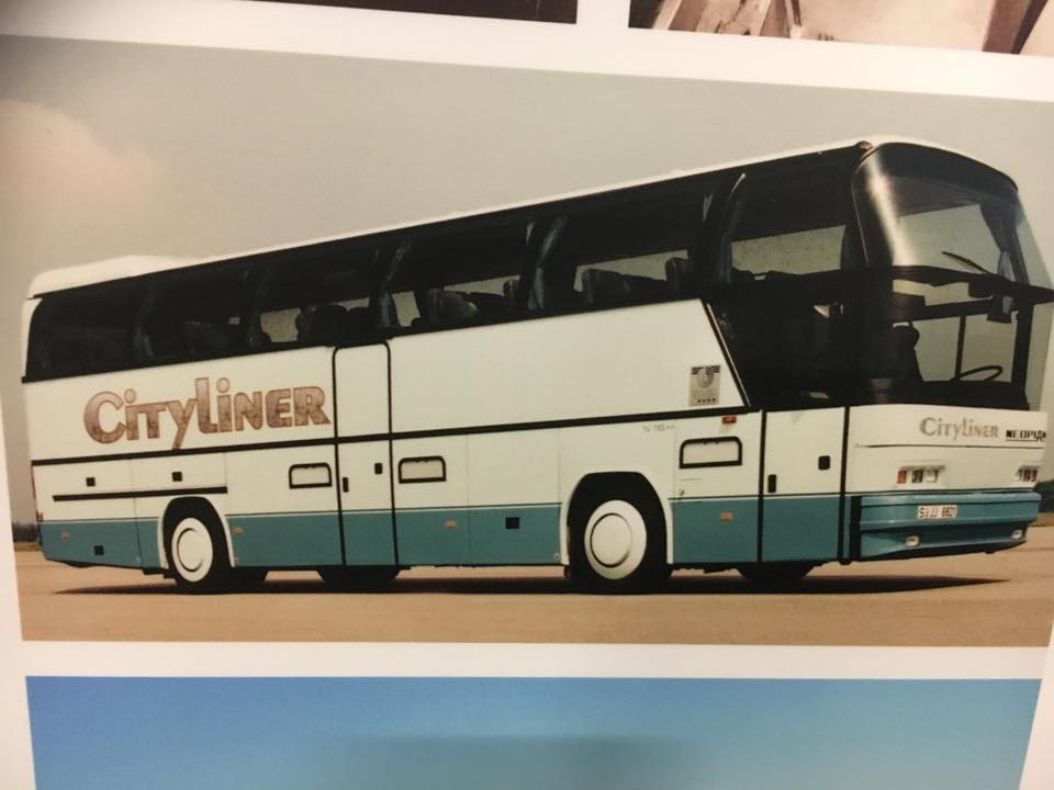Meyers-Daniel-13-4-2-18-Stuttgart-15