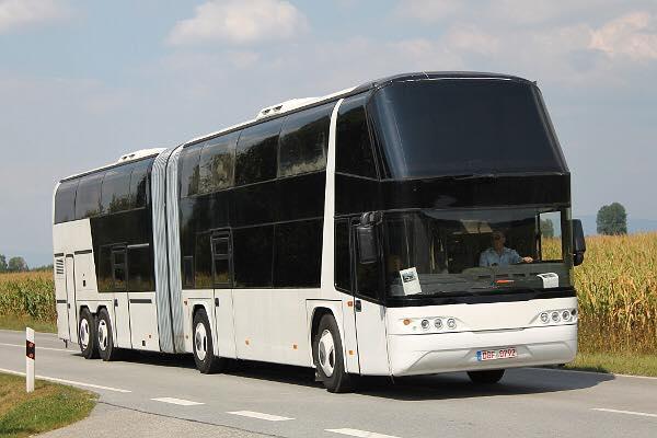 Meyers-Daniel-13-4-2-18-Stuttgart-2