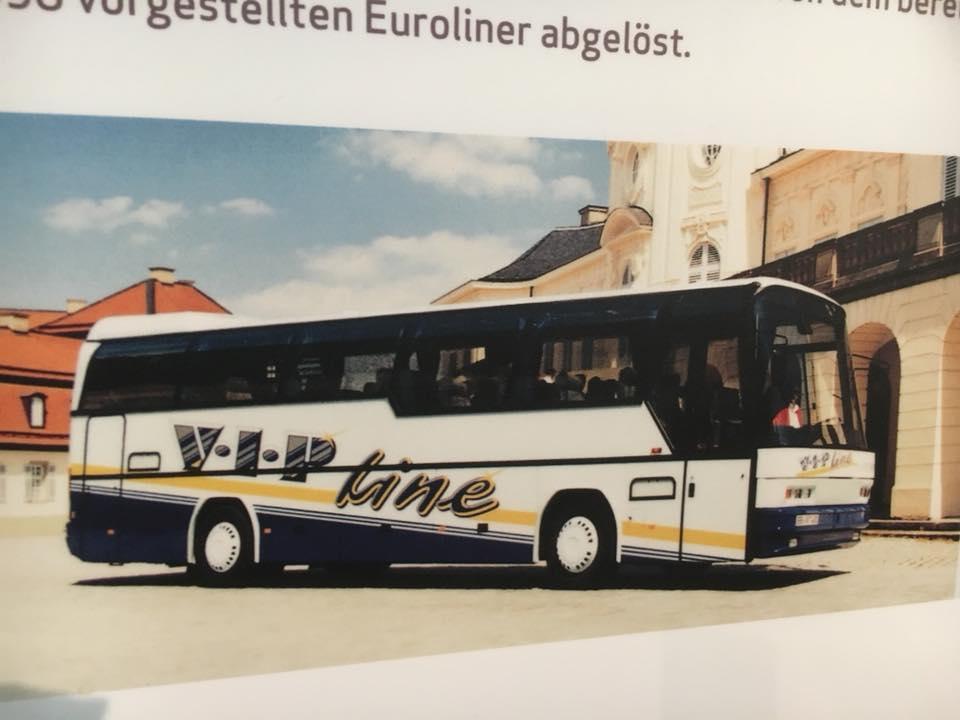 Meyers-Daniel-13-4-2-18-Stuttgart-20