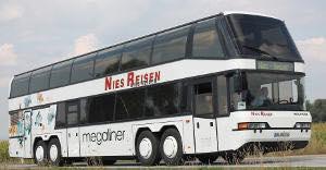 Meyers-Daniel-13-4-2-18-Stuttgart-3