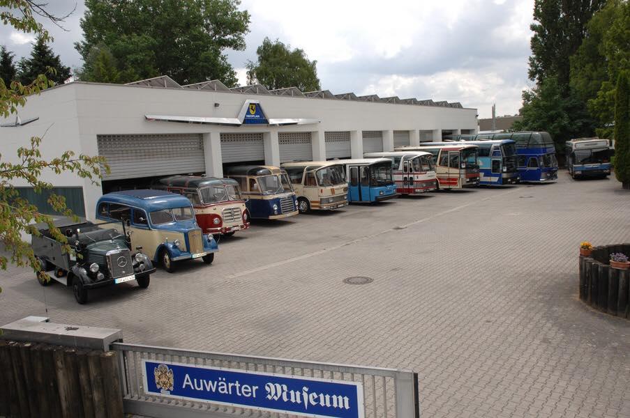 Meyers-Daniel-13-4-2-18-Stuttgart-7