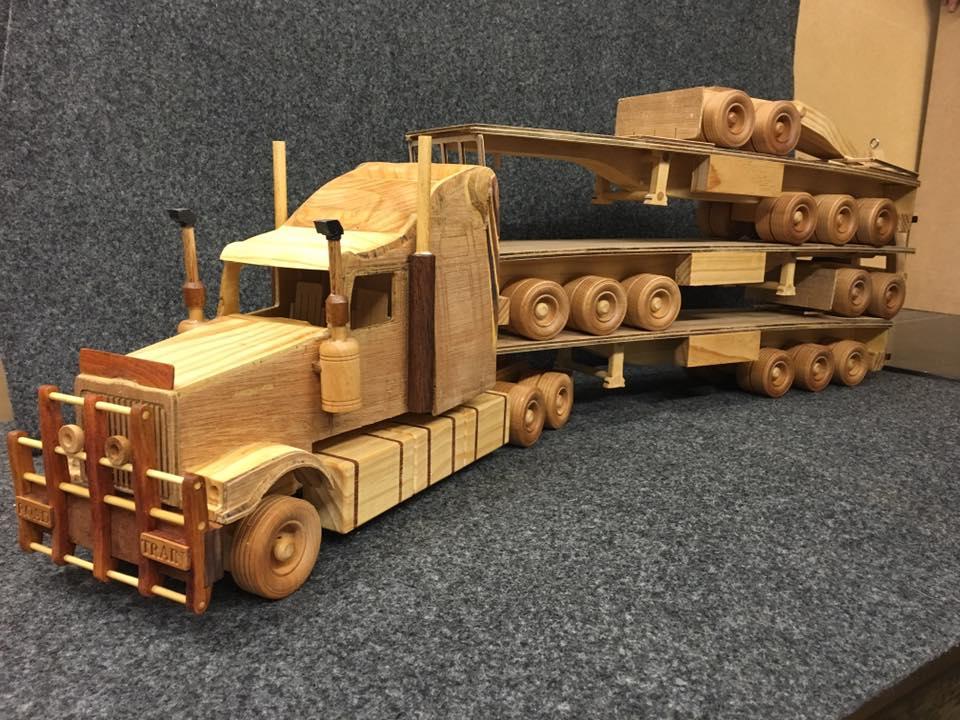 Cretatie-Wood-1