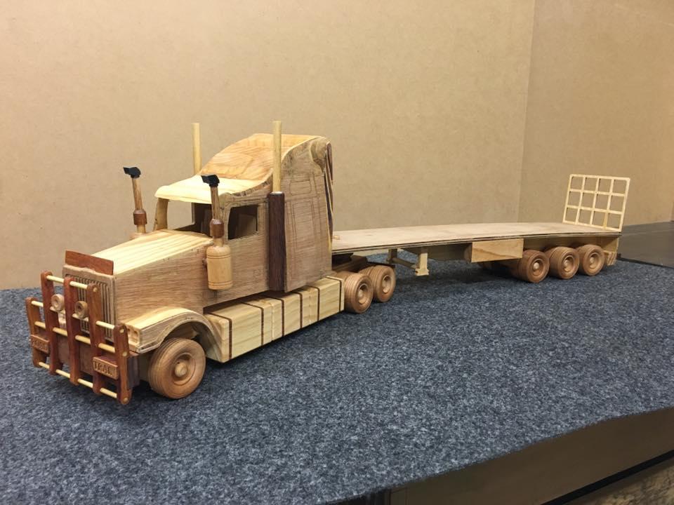 Cretatie-Wood-2