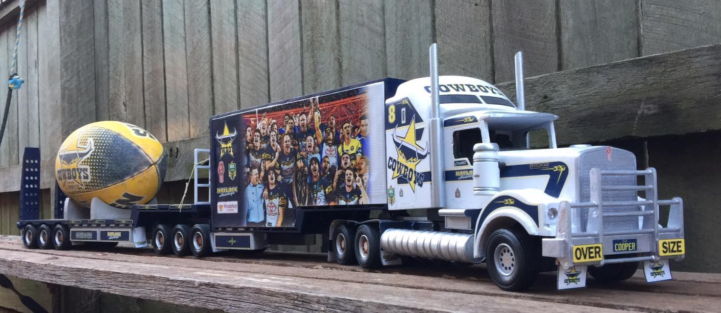 Overload-truck-1