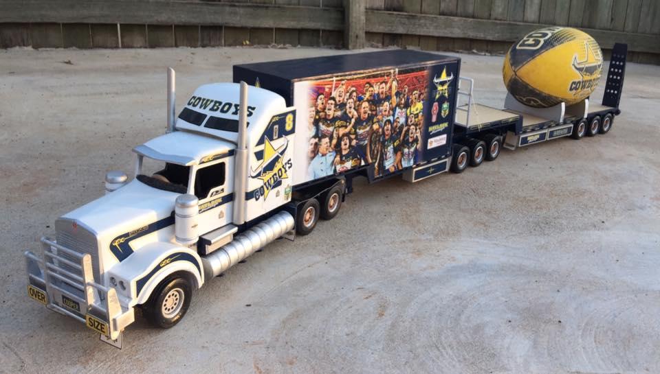 Overload-truck-7