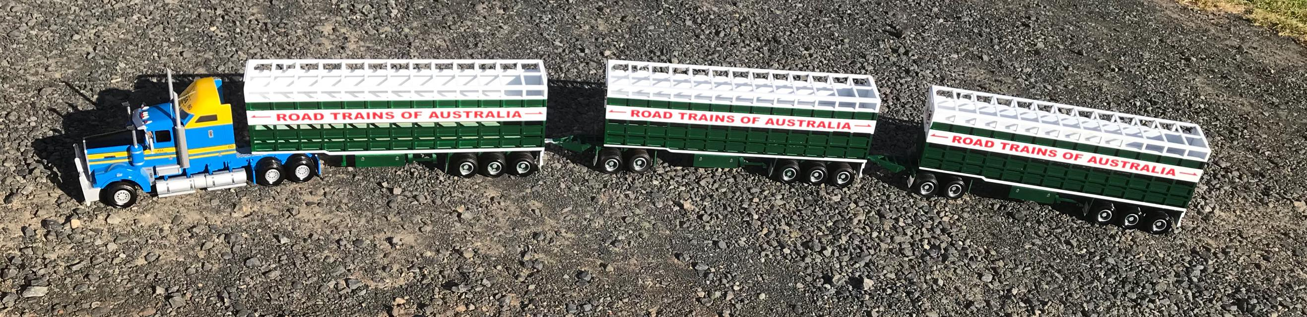 Road-Train-2
