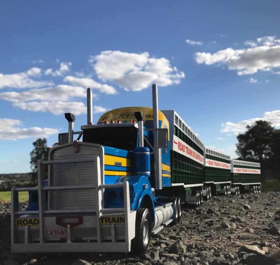 Road-Train-4