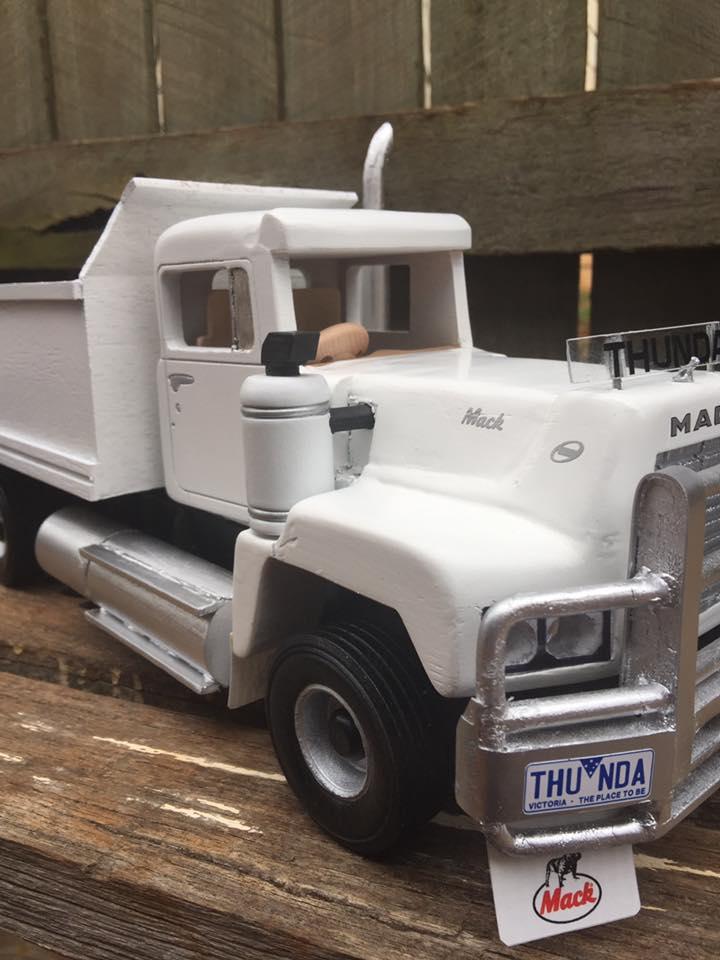 Mack-Dumper-3