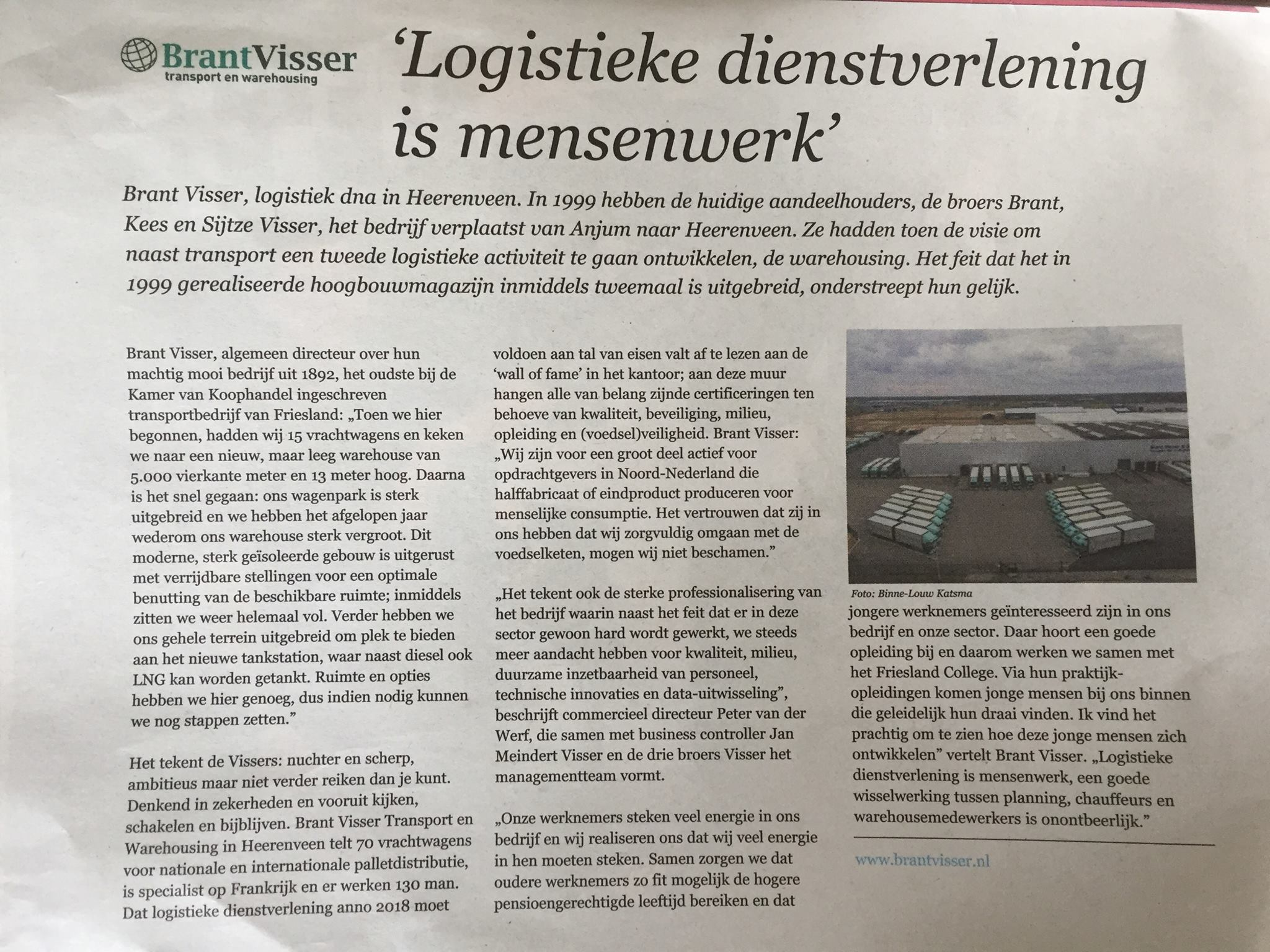 Afgelopen-dagen-gepubliceerd-in-het-Friesch-Dagblad-en-de-Leeuwarden-Courant-12-4-2018