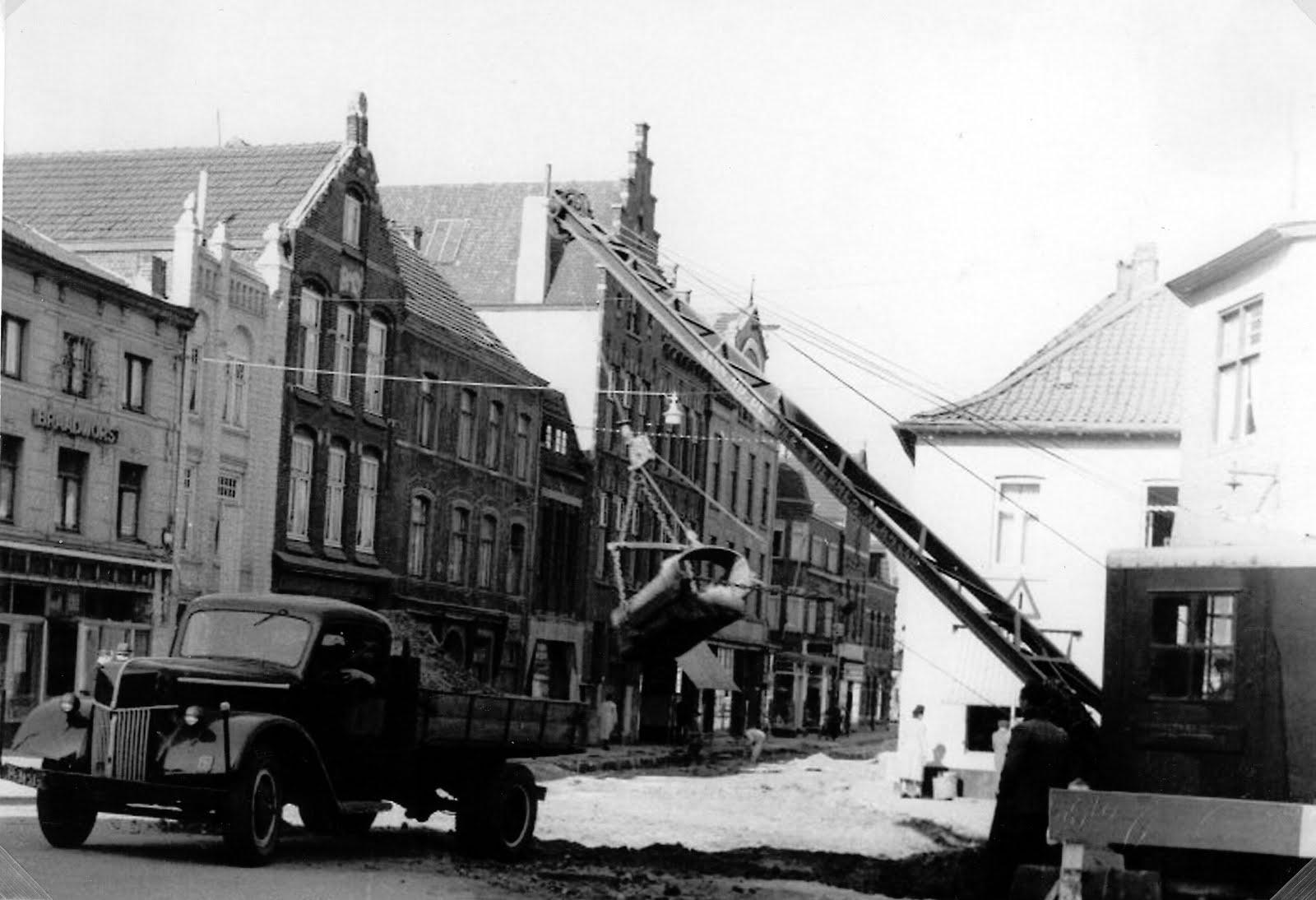 Dodge-Amstenradeweg-Bindels-Hoensbroek