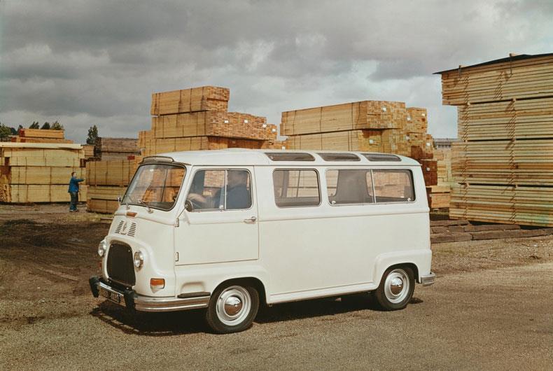 Renault-Estafette-de-Luxe--R2136--1969-72--1289-CC-43-CH-sae-1