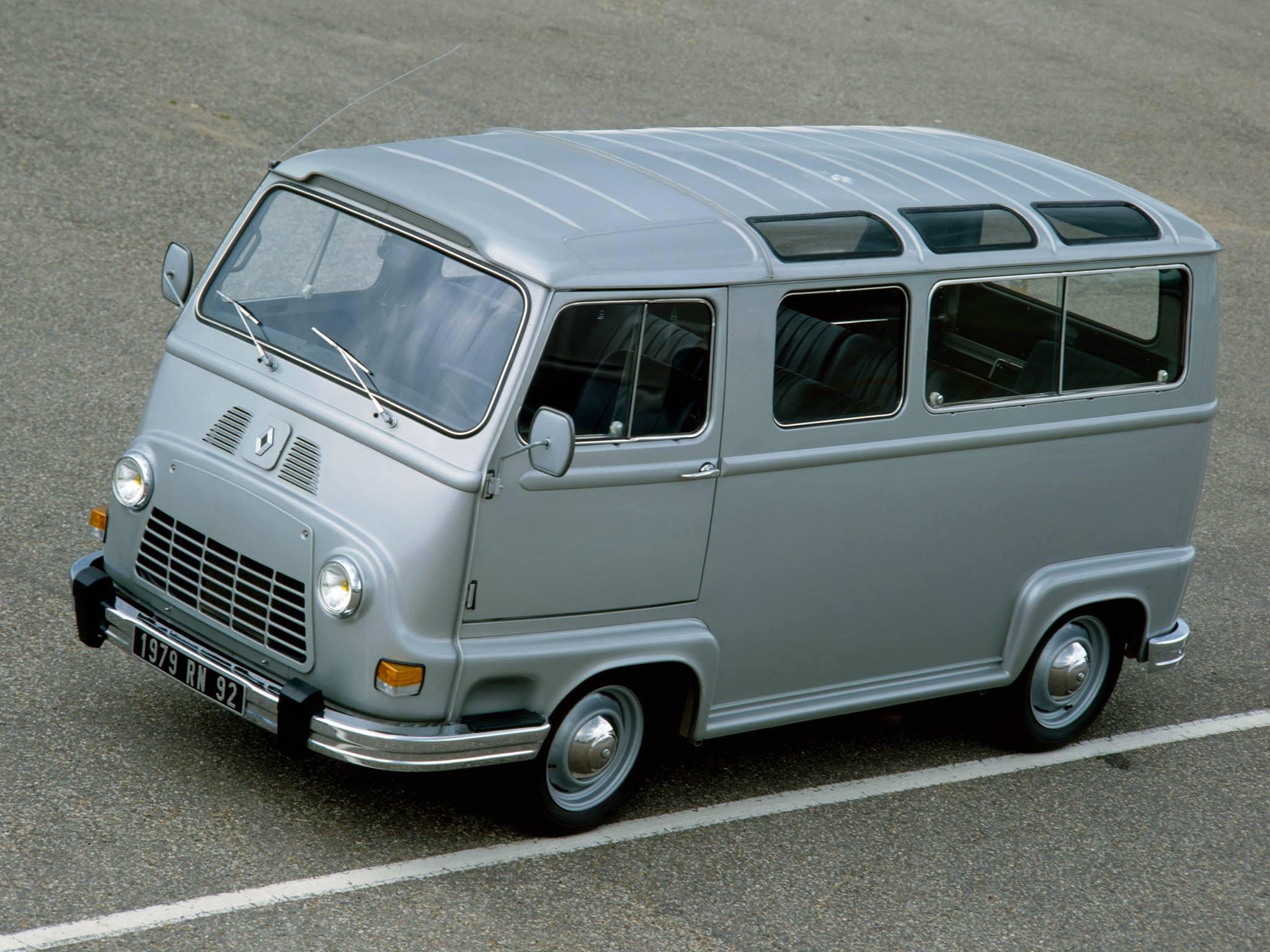 Renault-Estafette-de-Luxe--R2136--1969-72--1289-CC-43-CH-sae-2