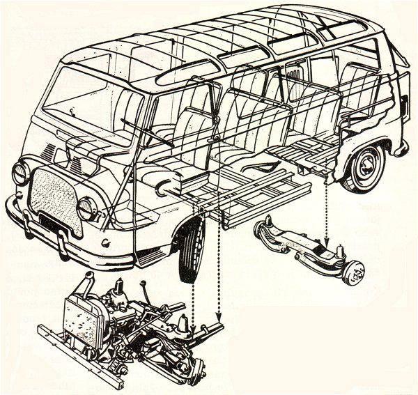 Renault-Estafette-de-Luxe--R2136--1969-72--1289-CC-43-CH-sae-3