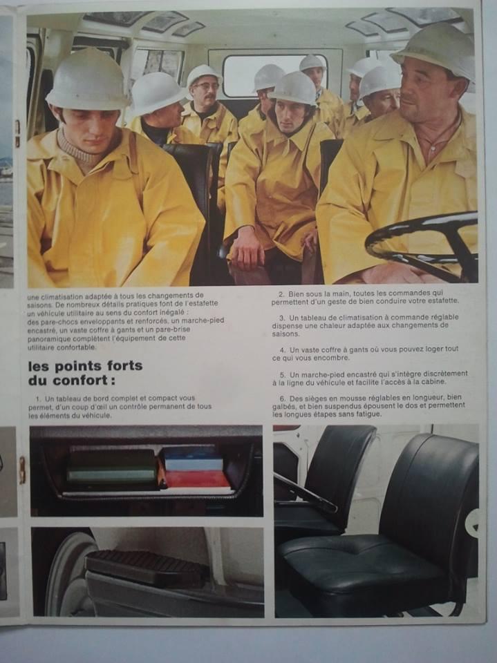 Renault-Estafette-de-Luxe--R2136--1969-72--1289-CC-43-CH-sae-4