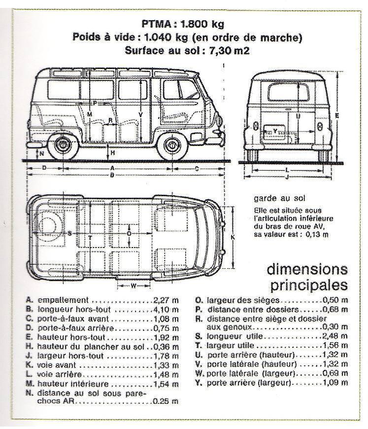 Renault-Estafette-de-Luxe--R2136--1969-72--1289-CC-43-CH-sae-5