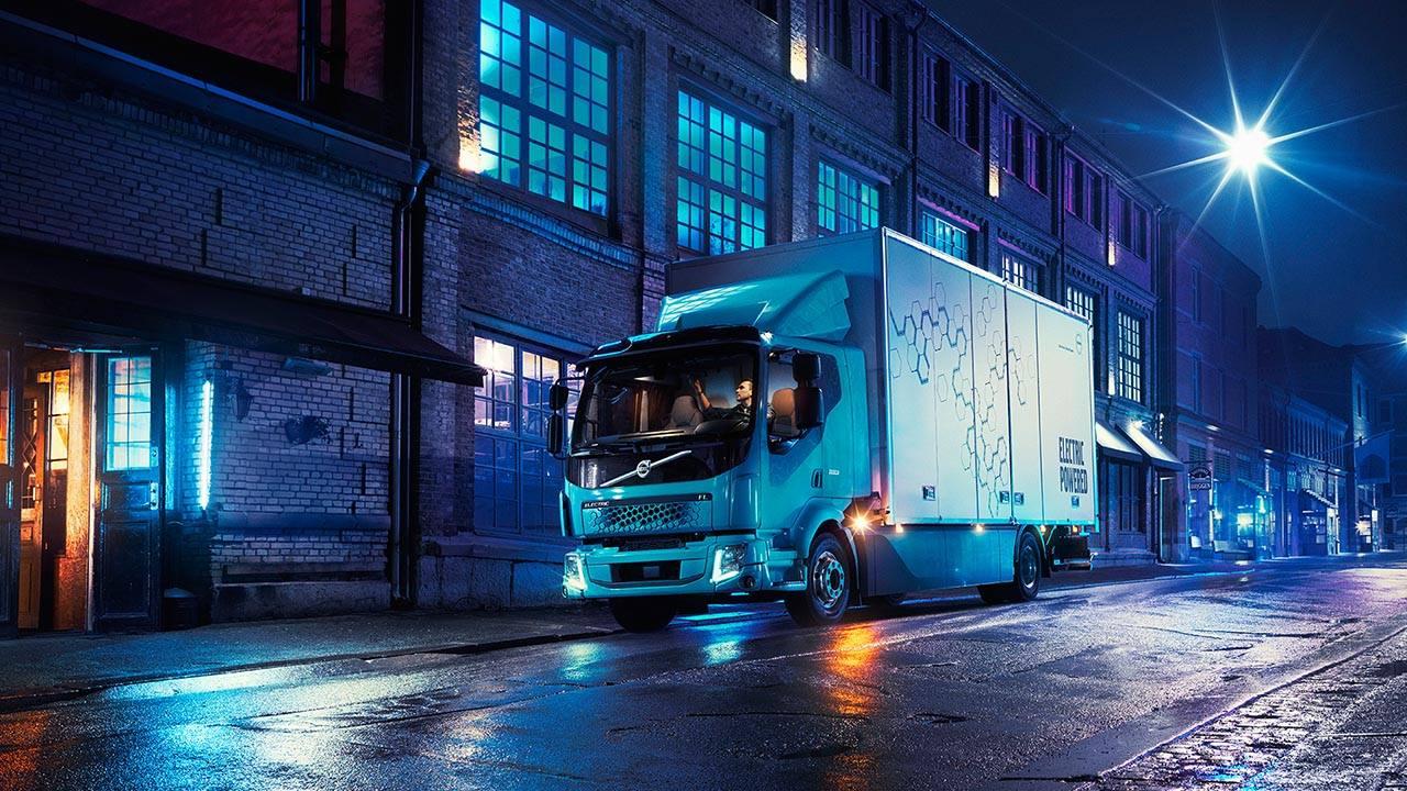 Volvo-FL-Electric-vanaf-2019-in-Verkoop