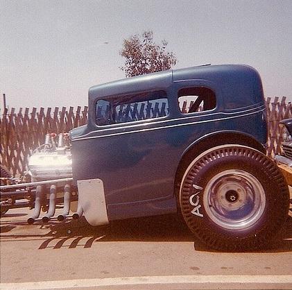 bleu-39