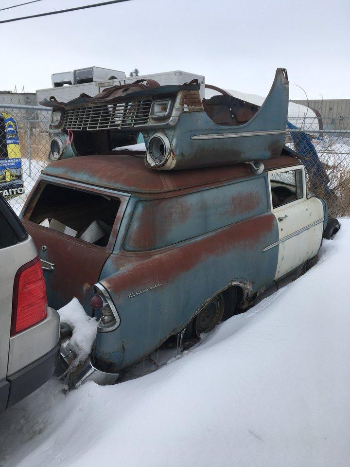 in-rust-2