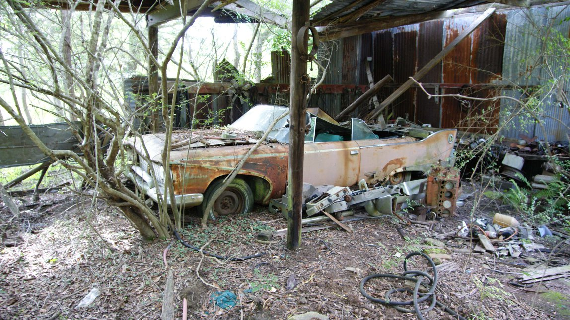 in-rust-3