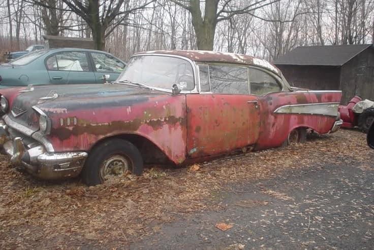 in-rust-8