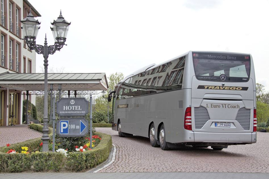 Mercedes-Benz-Travego-Edition-1-Euro-V-2