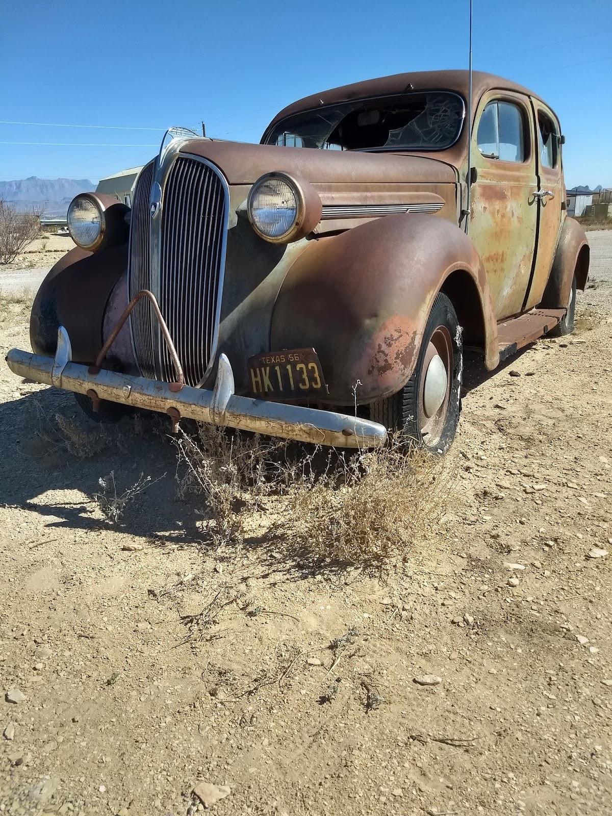 1935-Oldsmobile[1]