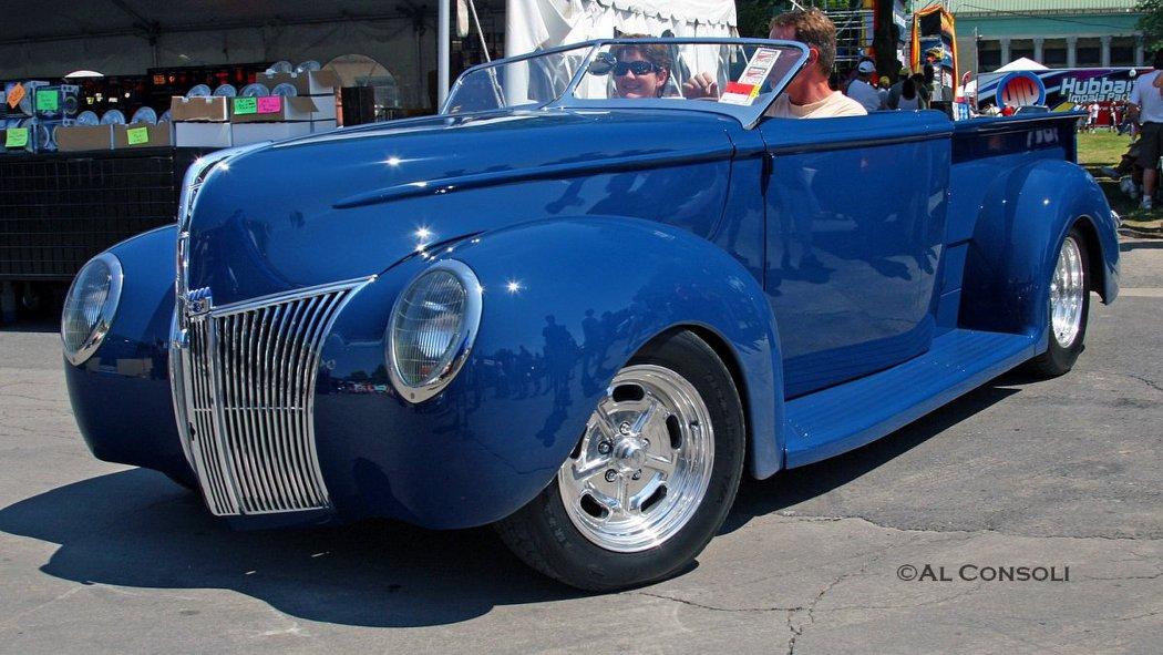 bleu-1