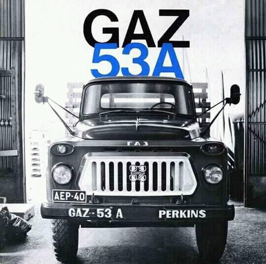 GAZ-53-A-Perkings-motor
