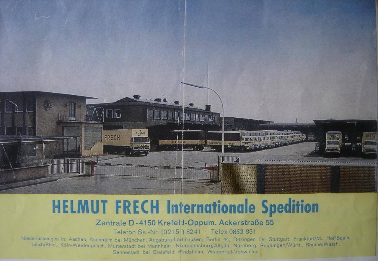 Helmut-Frech-1