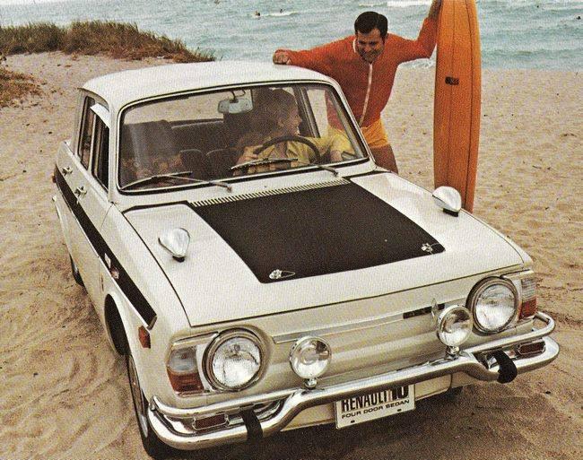 Renault-10-Sierra--1