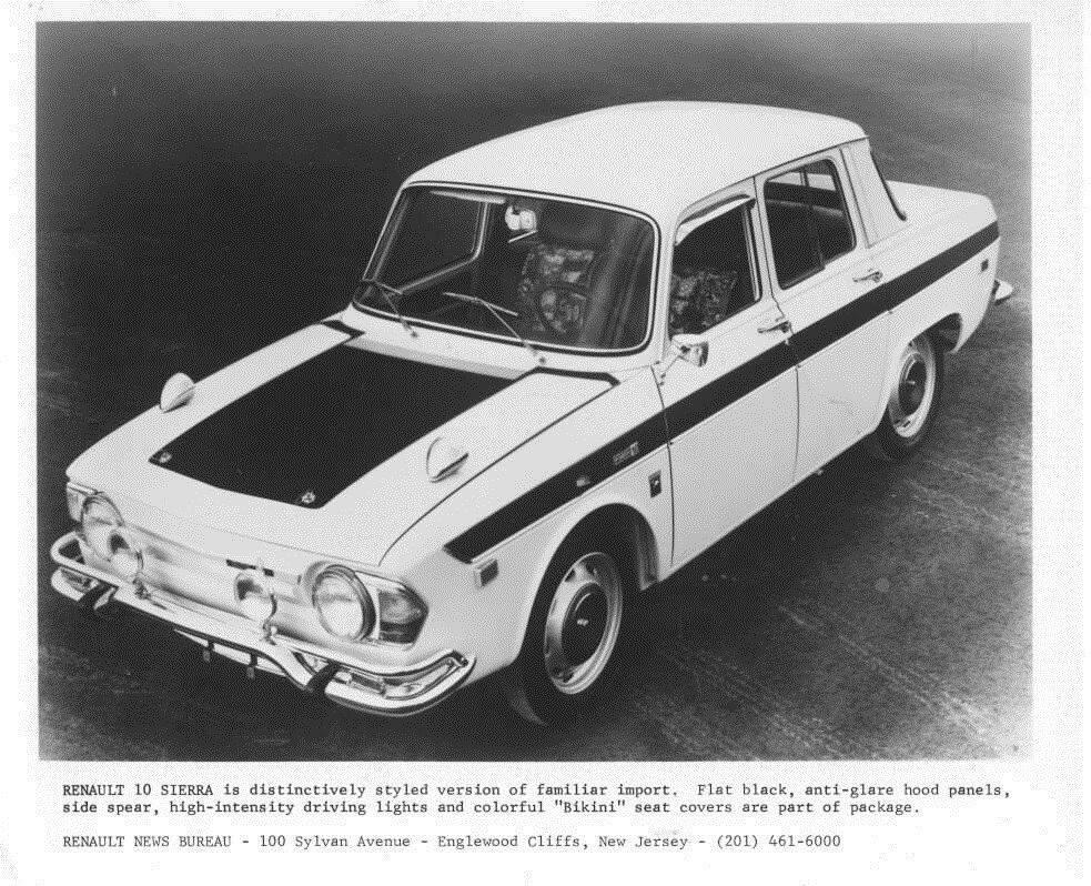 Renault-10-Sierra--2