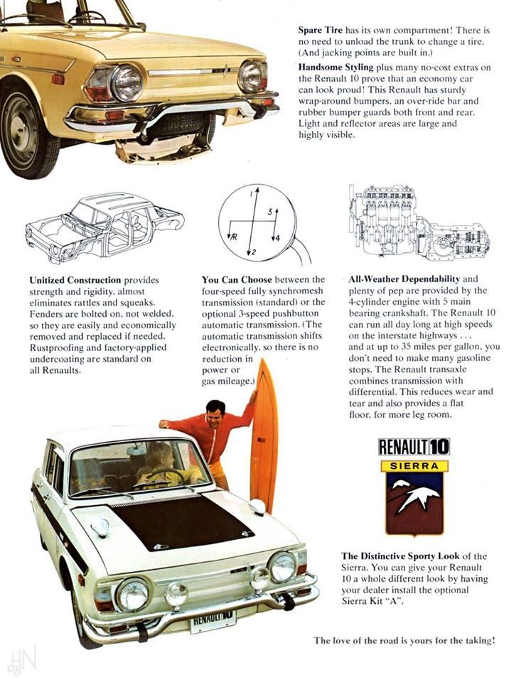 Renault-10-Sierra--3